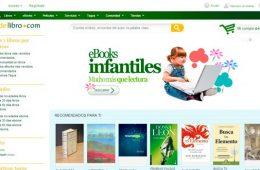 La Casa del libro (CasaDelLibro.com)