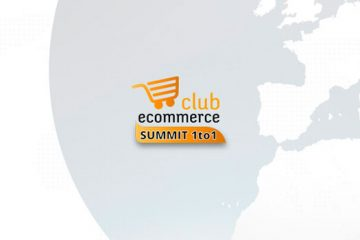 ClubEcommerceSummit
