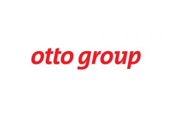 OttoGroup