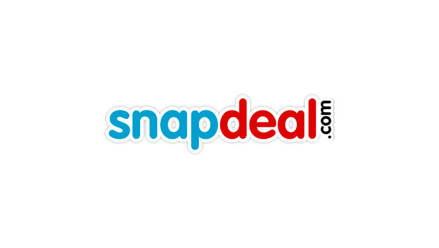 snapdeal ecommerce indio