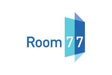 Room77