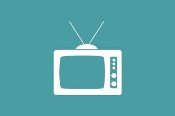 tv qué es wuaki tv