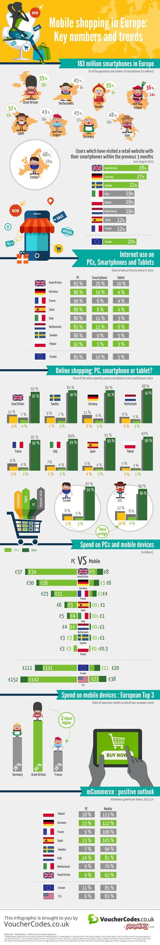 Infographic_UK2
