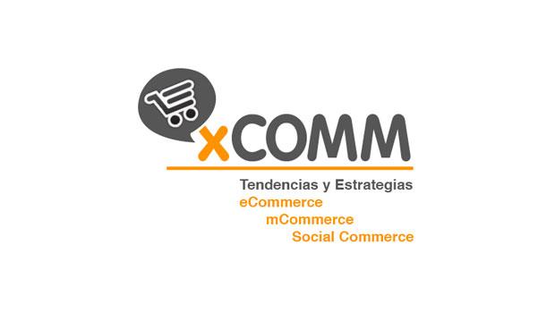 xCOMM