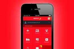 App_Iberia