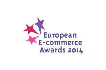 EuropeanEcommerceAwards
