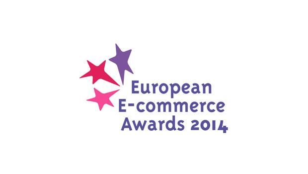 EuropeanEcommerceAwards