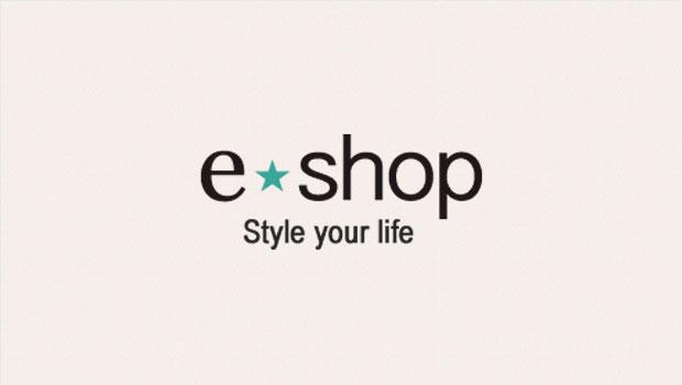 eShop Ventures