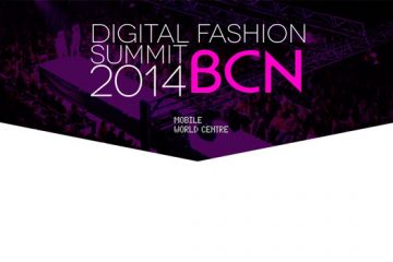 DigitalFashionSummit