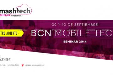bcn mobile tech