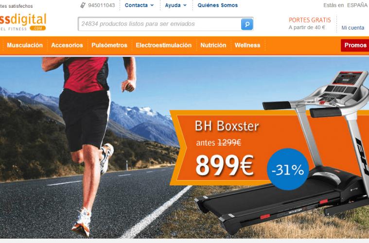 fitnessdigital Fitness Digital