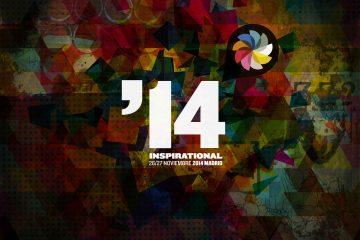 inspirational IAB