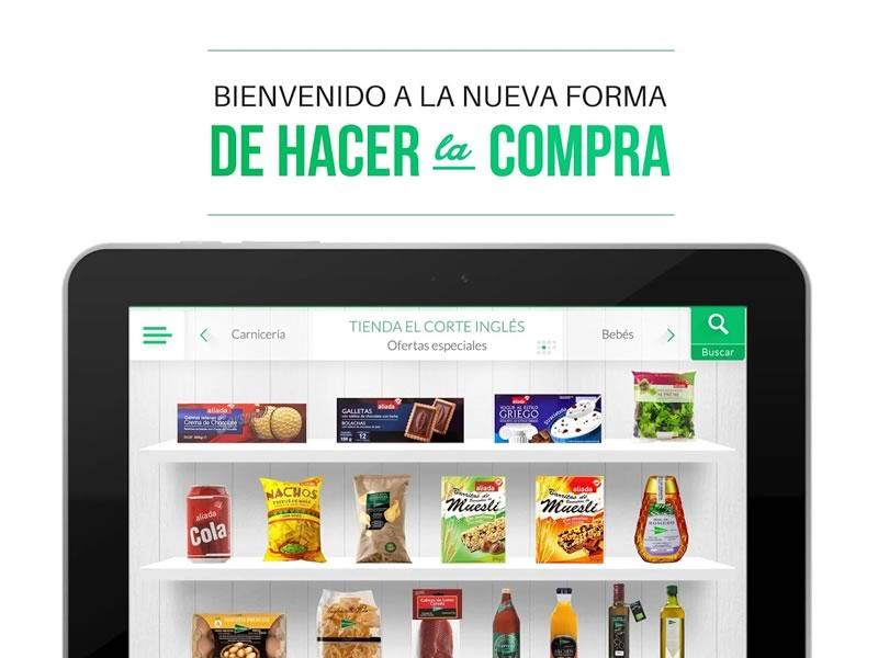 app-supermercado-el-corte-ingles