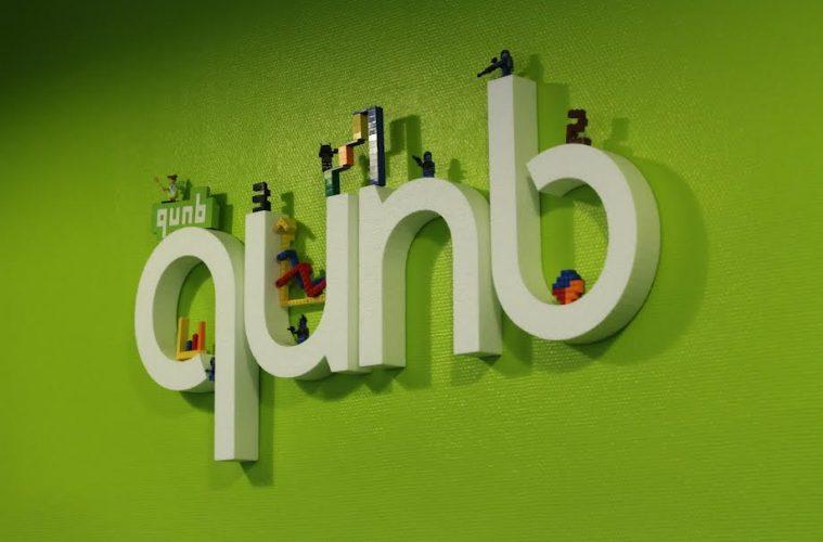 Ve Interactive qunb
