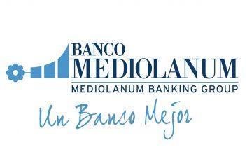 mediolanum logo