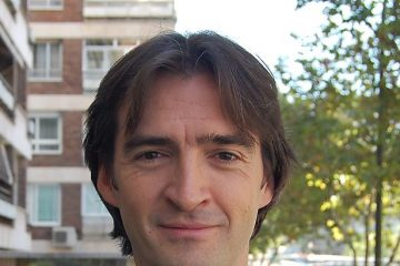 Alfredo Expósito SAP