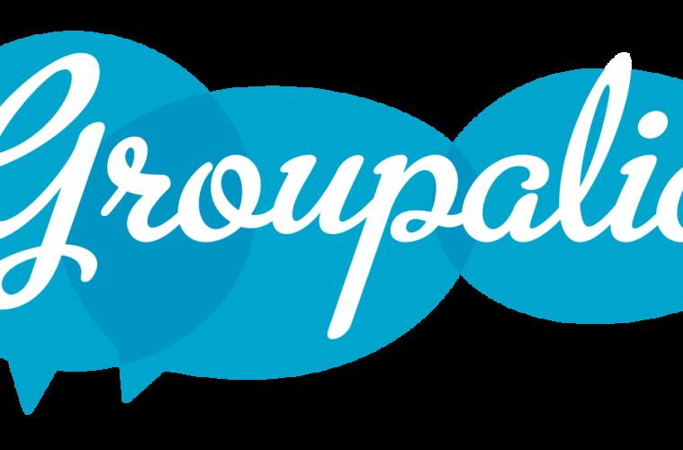 Groupalia historia de la compa a marketing4ecommerce for Privalia barcelona oficinas
