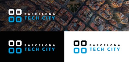 Barcelona Tech City