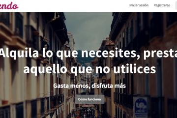 Relendo.com