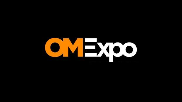 OMExpo