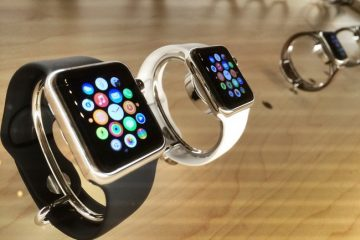 apple watch_phixr (1)