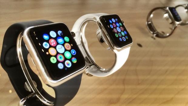 apple watch_phixr (1)