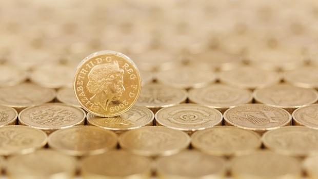 dinero startup ronda financiación crowdlending