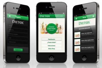 dietox_1