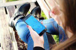 mobile smartphone gopro app