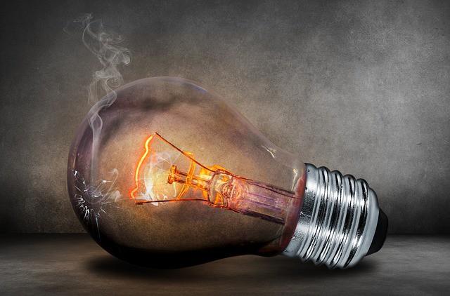 innovación patente idea