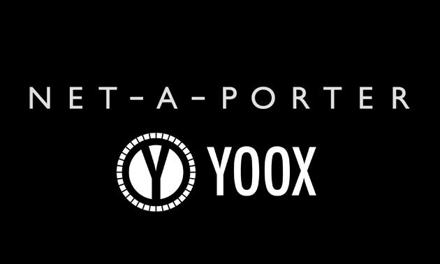 net-a-porter-yoox