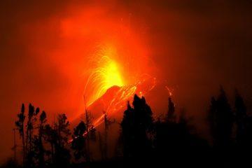 volcan ecommerce