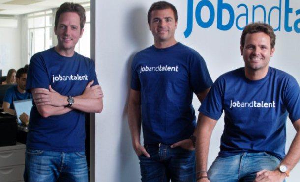 Jobandtalent.com