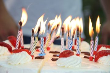 cumpleaños paypal españa
