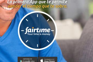fairtime