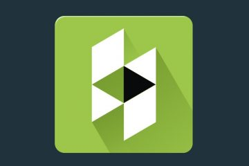 houzz_flat_icon
