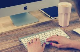 qué es e-Commerce