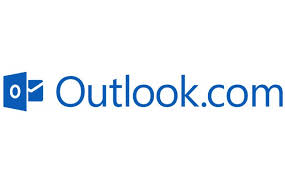 outlook 2