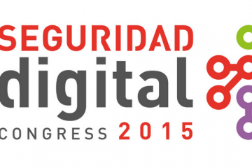 seguridad digital3