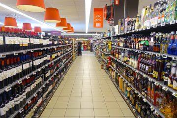 supermarket-737418_640
