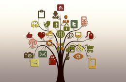 qué es el marketing online