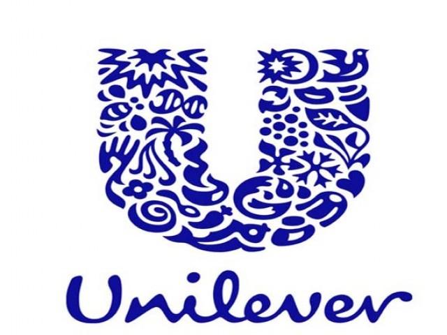 Logo Unilever y tú