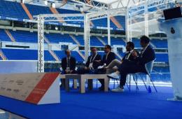 seguridad digital congress 2015