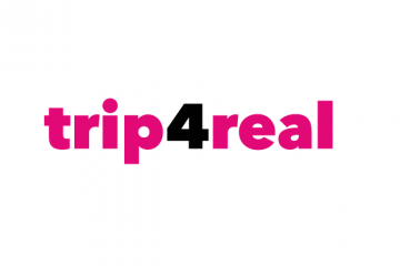 trip4real