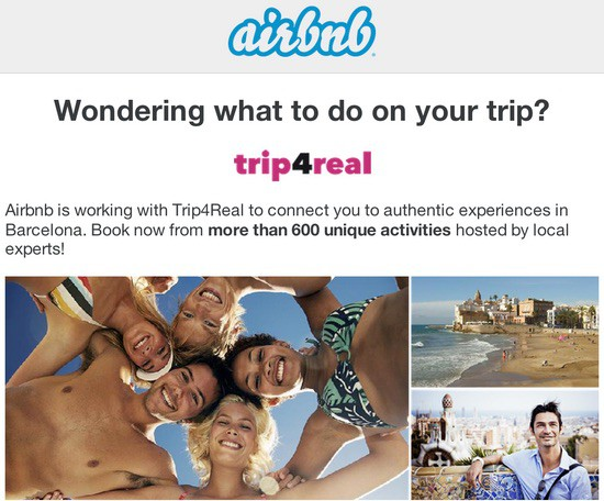trip4real-airbnb