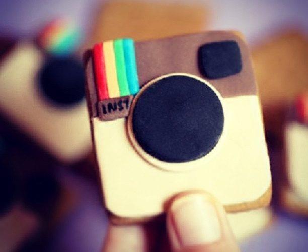 La búsqueda web en Instagram es ahora posible