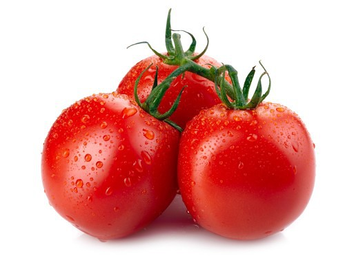 E-commerce tomates