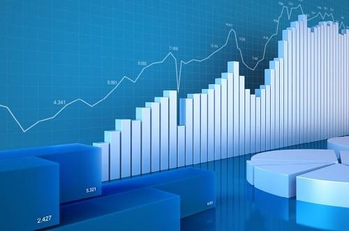 Estudios de mercado y estadística