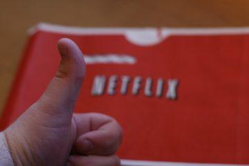 Netflix sigue creciendo, en varios sentidos
