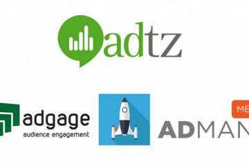 adtz investments